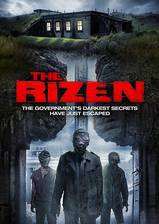 the_rizen movie cover
