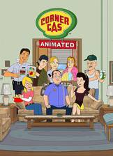 corner_gas_animated movie cover