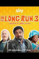 in_the_long_run movie cover
