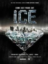 ice_70 movie cover