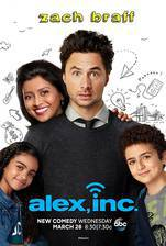 alex_inc movie cover
