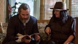 You Were Never Really Here movie photo