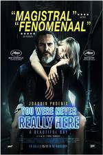 you_were_never_really_here movie cover