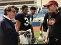 Paterno movie photo