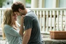 Forever My Girl movie photo