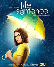 life_sentence_70 movie cover