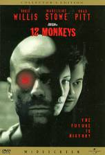 twelve_monkeys movie cover