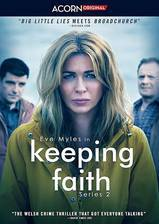 keeping_faith movie cover