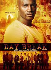 day_break movie cover