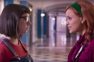 Daphne & Velma movie photo