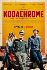 kodachrome_2018 movie cover