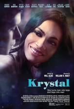 krystal movie cover