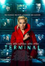terminal_2018 movie cover