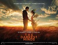 The Darkest Minds movie photo