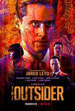 the_outsider_2018 movie cover
