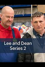lee_and_dean movie cover