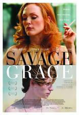 savage_grace movie cover