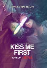 kiss_me_first movie cover