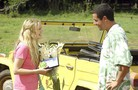 50 First Dates movie photo