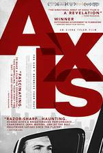 axis movie cover