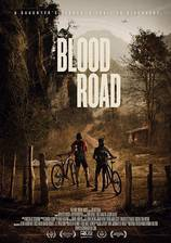 Blood Road movie cover