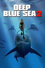 deep_blue_sea_2 movie cover