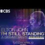 Elton John: I'm Still Standing - A Grammy Salute movie photo