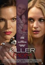 killer_mom movie cover