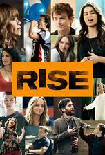 rise_70 movie cover