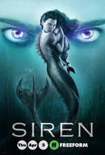 siren_2018 movie cover