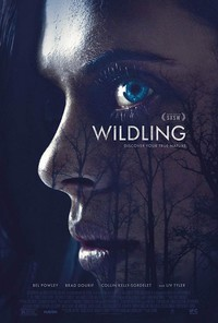 Wildling main cover