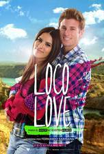 loco_love movie cover