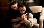 Submergence movie photo