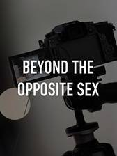 Beyond the Opposite Sex movie cover