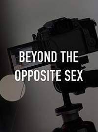 Beyond the Opposite Sex main cover