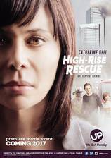 High-Rise Rescue movie cover