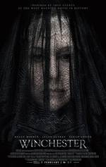 winchester_the_house_that_ghosts_built movie cover