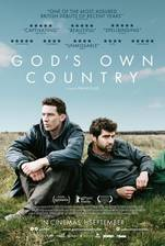 god_s_own_country movie cover