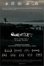 quest_2018 movie cover