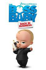the_boss_baby_back_in_business movie cover