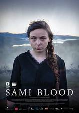 sami_blood movie cover