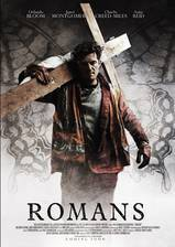 romans movie cover
