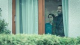 Dark Crimes (True Crimes) movie photo