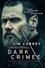 dark_crimes_true_crimes movie cover