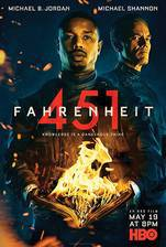 fahrenheit_451_2018 movie cover