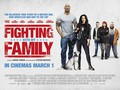 Fighting with My Family movie photo