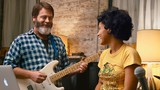 Hearts Beat Loud movie photo