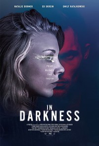 In Darkness main cover