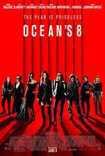 ocean_s_8 movie cover
