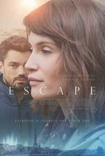 the_escape_2018 movie cover